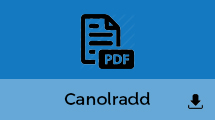 Canolradd
